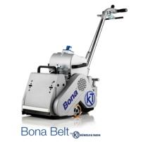 Bona_Belt