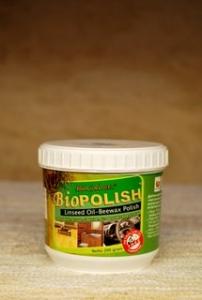 biopolish